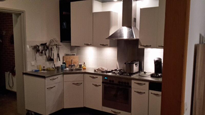 Keuken laten wrappen ervaringen u bokt