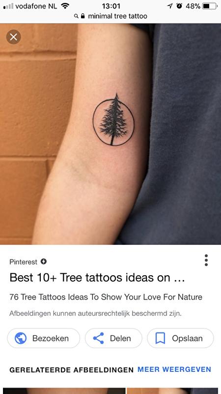 Top Tattoo Stijlen Wiki DB13 | Belbin.Info YB87