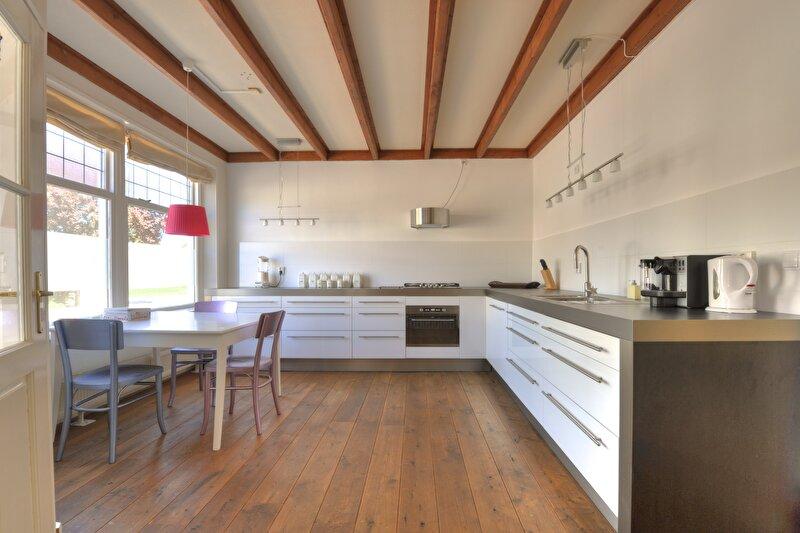 Ikea keuken zelf plaatsen for Keukenplanner ipad