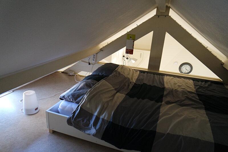 grote slaapkamer gezellig maken beste inspiratie voor