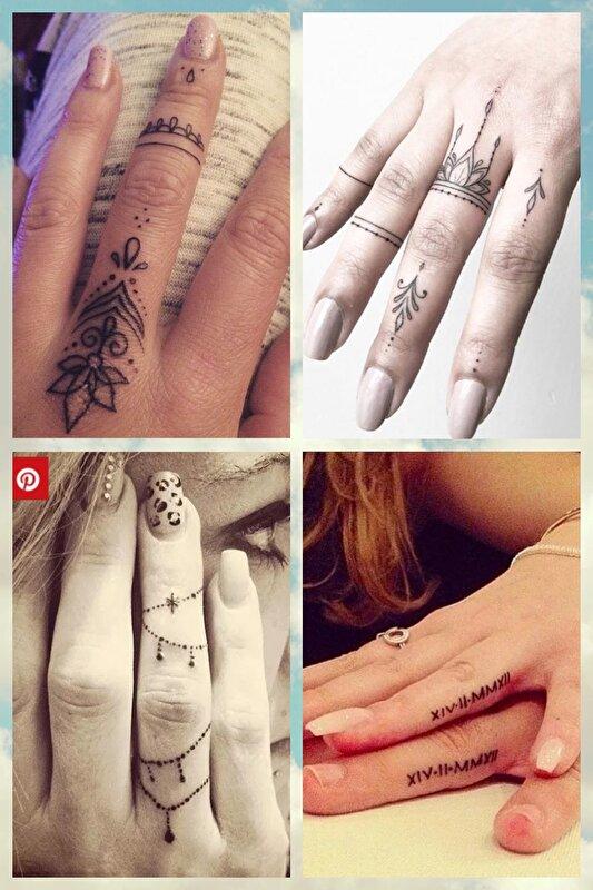 Info Tattoos 13 Boktnl