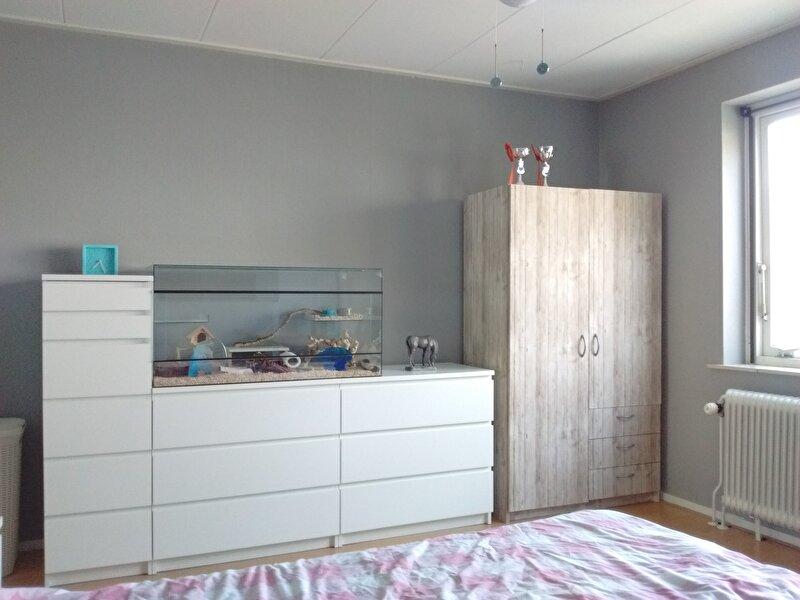 Ikea Woonkamer Stoel: Slaapkamer ontwerpen ikea interieur ideeen al ...