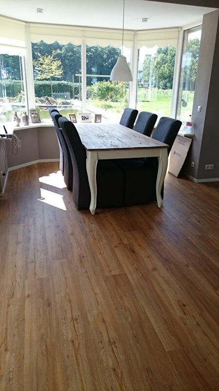 populair witte meubels met grijs blad ki09 On grijze meubels