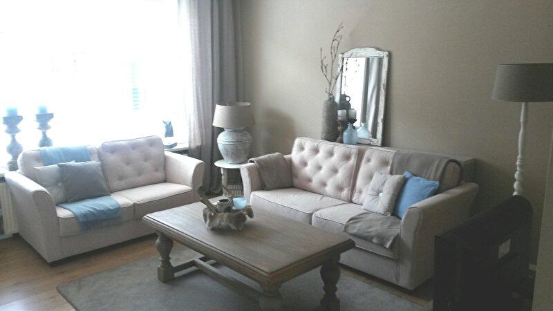 ervaringen seats en sofa s bokt