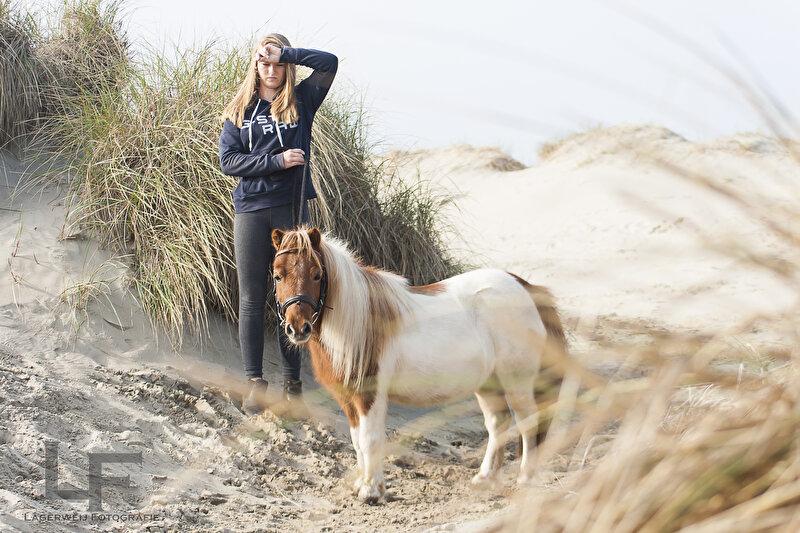 Wegdromen En Wegwerken : Fotomeetings de fotos die je normaal gesproken niet ziet u2022 bokt.nl