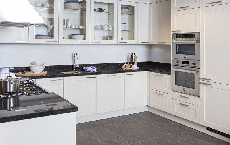 Keuken Ontwerpen Mobiel : Bokkers die wachten op hun nieuwbouwwoning • Bokt nl