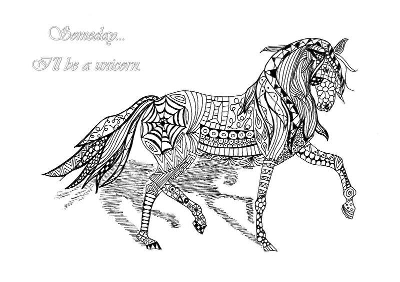 Uilen Kleurplaat Printen Centraal Resultaat Topic Paarden Tekenen 6 Bokt Nl