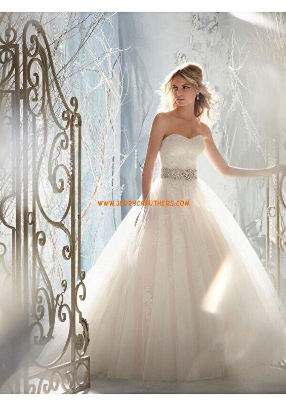 50bd2dc441b401 Jouw bruidsjurk • Bokt.nl