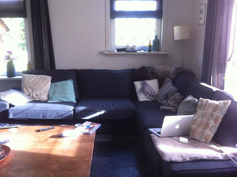 free afbeelding with brimnes bed ervaring. Black Bedroom Furniture Sets. Home Design Ideas