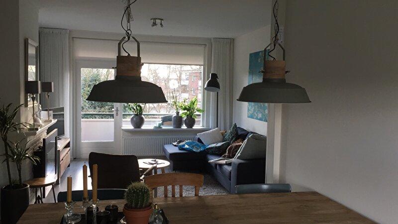 Lampen Boven Bar : Design hanglampen grote collectie misterdesign