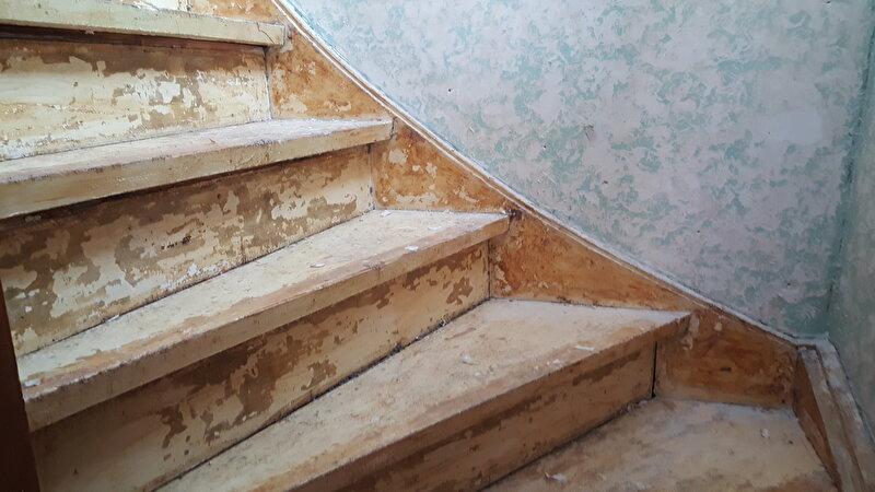 Trap Tapijt Verwijderen : Tapijt trap verwijderen kosten: vloerbedekking verven vloerbedekking