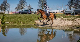 [FOTO]North Holland Horse Trials in beeld