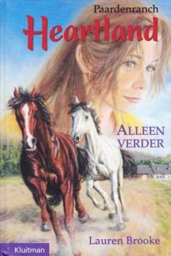 GZ Heartland boeken | Bokt.nl