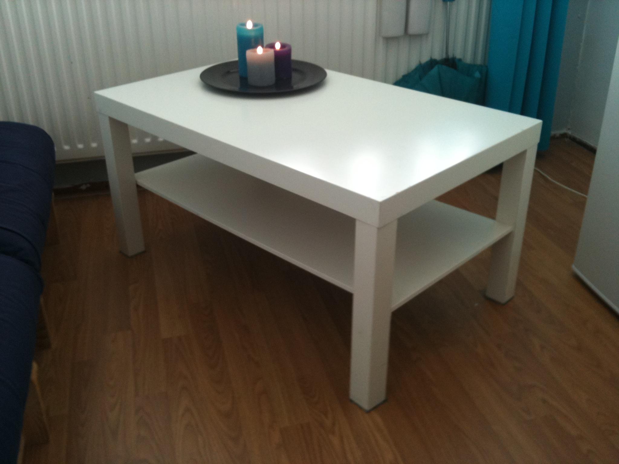 Ikea salontafel rond glas stockholm salontafel ikea source stockholm chair aud each ikea - Tafel stockholm huis ter wereld ...