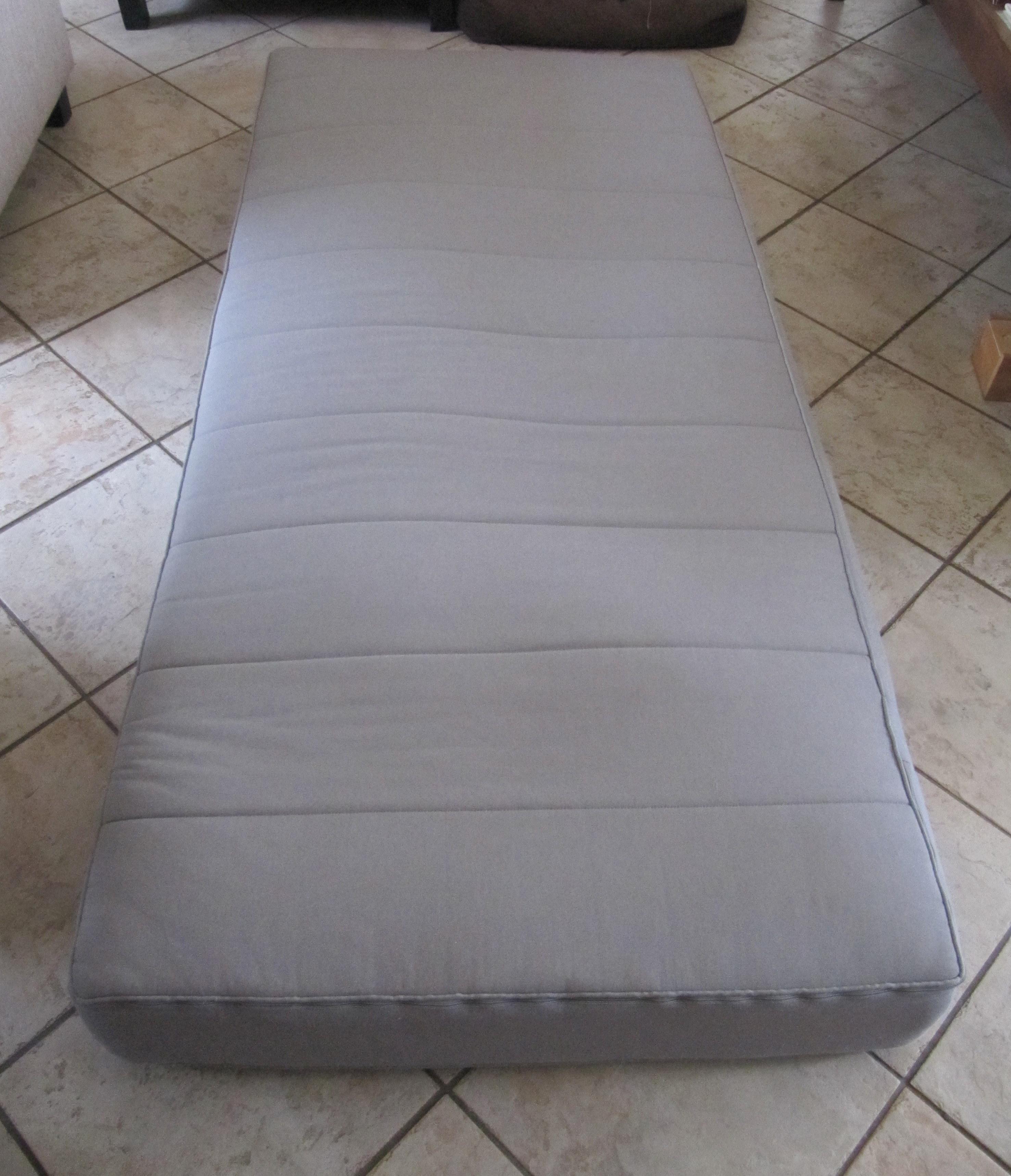 zeer fijne ikea sultan h gbo binnenveringsmatras sen 90x200. Black Bedroom Furniture Sets. Home Design Ideas
