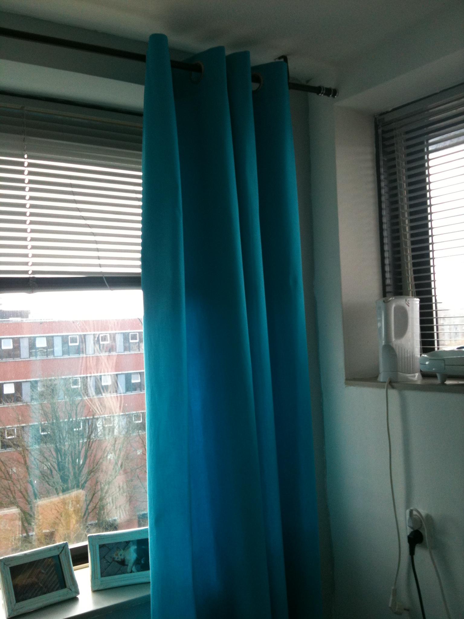 Best Gordijnen Uden Pictures - Huis & Interieur Ideeën ...
