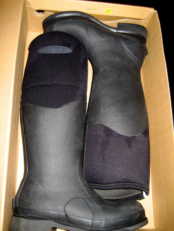 Muck Boots | Bokt.nl