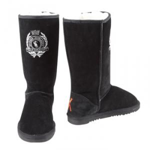 6020032-m_vh_polo_boot_uggs.jpg