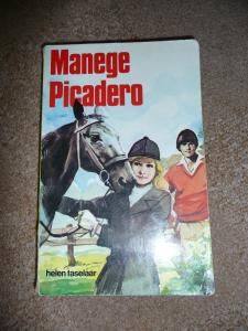 Manege picadero te koop for Manege te koop