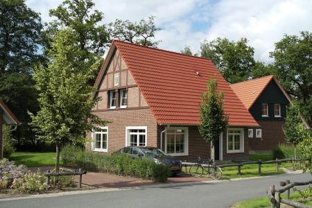 Gezocht: Interieur/woning fotograaf | Bokt.nl