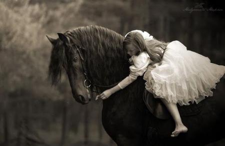 Afbeeldingsresultaat voor fotoshoot pony jurk