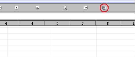 Officegbp.jpg