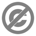 Public-domain-icon.png